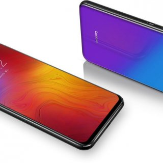 Lenovo-Z5-official