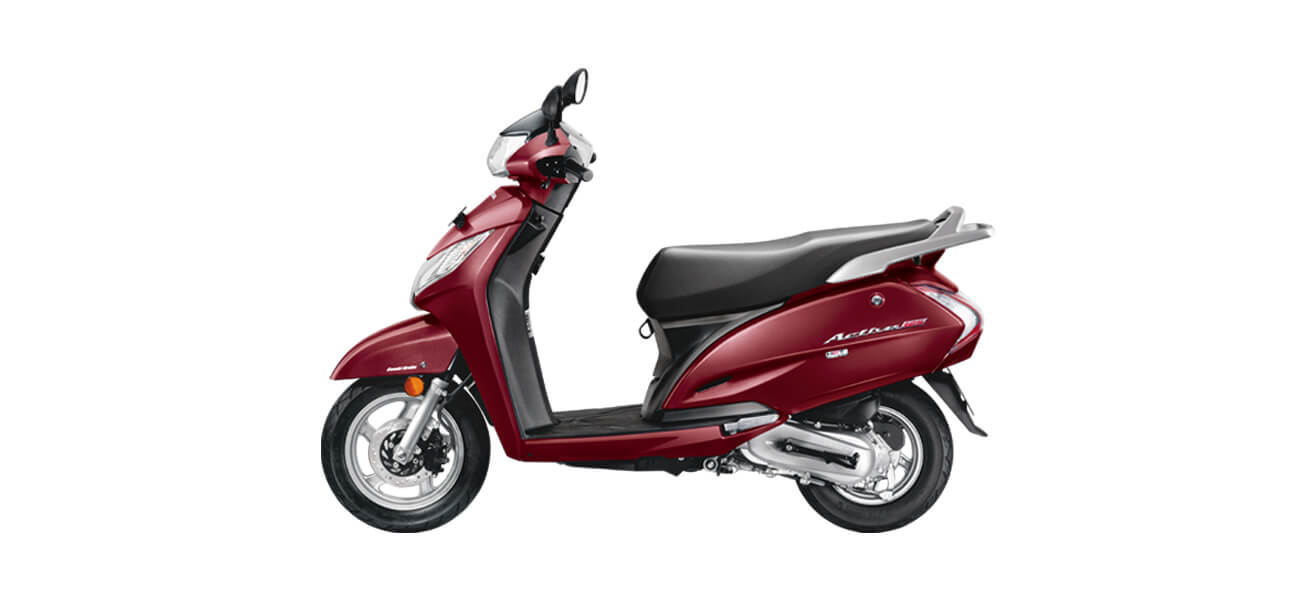 activa-125-red