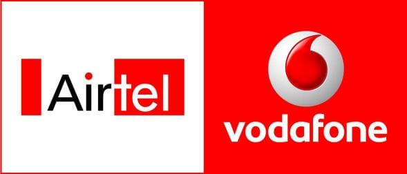 Airtel-and-Vodafone