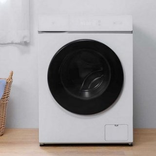 Xiaomi-Mija-Washing-and-Drying-Machine