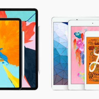 Apple-iPad-Air-and-IPad-mini